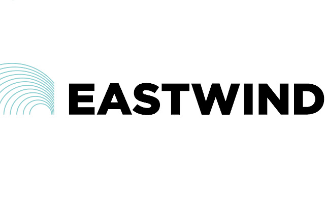 Eastwind Assistant