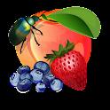 MyIPM-SEP icon
