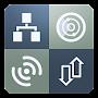 Download Network Analyzer apk