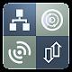 Network Analyzer (app)