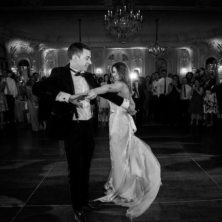 Wedding photographer Verity Sansom (veritysansompho). Photo of 18.12.2017