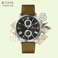 World Of Titan photo 19