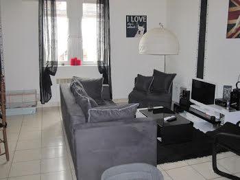 appartement à Illiers-Combray (28)