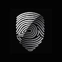 KodeKey icon