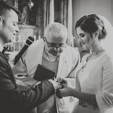 Wedding photographer Grzegorz Janowski (grzj). Photo of 24.05.2017