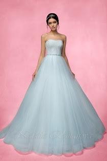 550c730057d Свадебные платья для полных девушек 2018  925 фото платьев больших ...