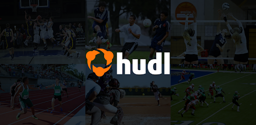 Hudl - Apps on Google Play