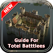 App Icon for Guide For Totel Batttlees - 2020 App in Czech Republic Google Play Store