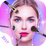 Beauty Plus - Makeup Selfi Camera