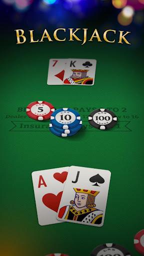 Blackjack Apps On Google Play