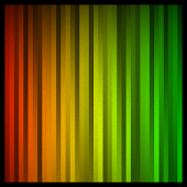 Rainbow Strips Live Wallpaper