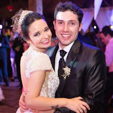 Wedding photographer Dioni Pedroso (pedroso). Photo of 09.11.2015
