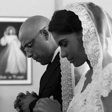 Wedding photographer Serge Páez benítez (sergepaez). Photo of 17.04.2018