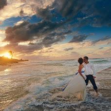 Wedding photographer Yulya Cezar (JuliaCesar). Photo of 05.07.2013