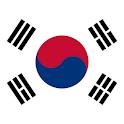 Korea VPN - Plugin for OpenVPN icon