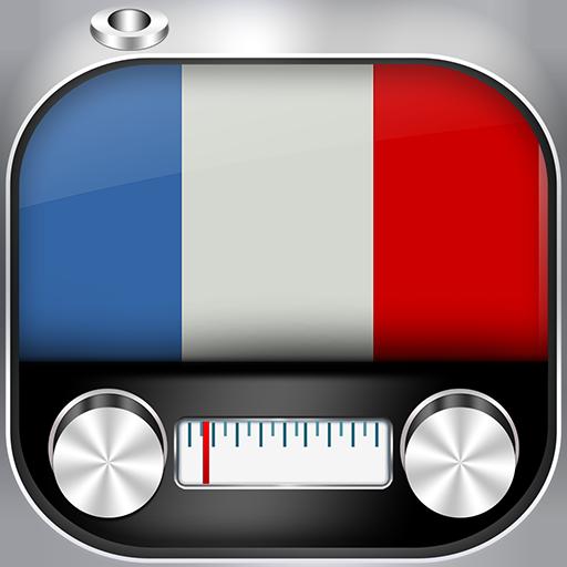 France Radios FM : Écouter Radio en Direct Gratuit
