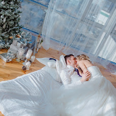 Wedding photographer Katya Rakitina (katerakitina). Photo of 30.03.2016