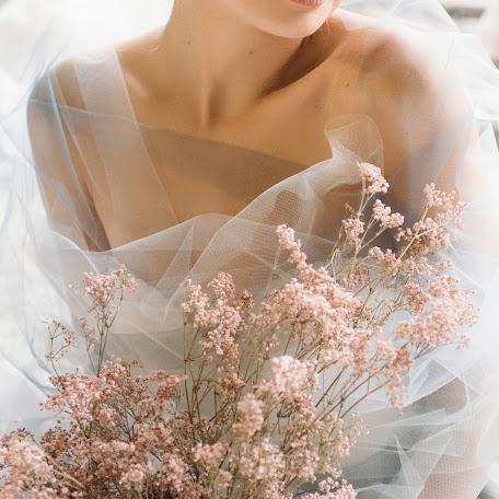 Свадебный фотограф Татьяна Грицан (Gritsan). Фотография от 29.12.2017
