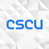CSCU 2017 Annual Conference