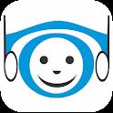 Rádio Omega.net
