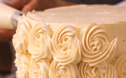 DIY Cupcake Decorating - náhled