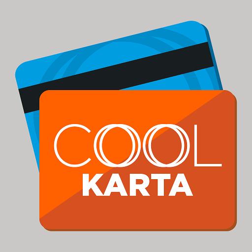 Cool Karta Apps On Google Play