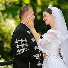 婚礼摄影师Nagy Dávid(nagydavid)。23.12.2017的照片