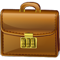 B-Folders Password Manager icon