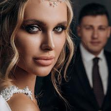 Wedding photographer Aleksandr Pecherica (Shifer). Photo of 08.10.2018
