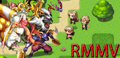 Magical Furry Adventure (Old) - Apps on Google Play