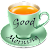 Good Morning Wishes file APK for Gaming PC/PS3/PS4 Smart TV
