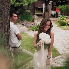 Wedding photographer Aleksey Tokarev (urkuz). Photo of 16.07.2015