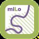miLo Werkafspraken (app)