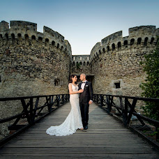 Wedding photographer Nenad Ivic (civi). Photo of 24.01.2018