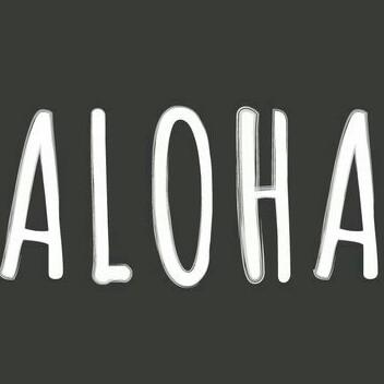 Aloha Square