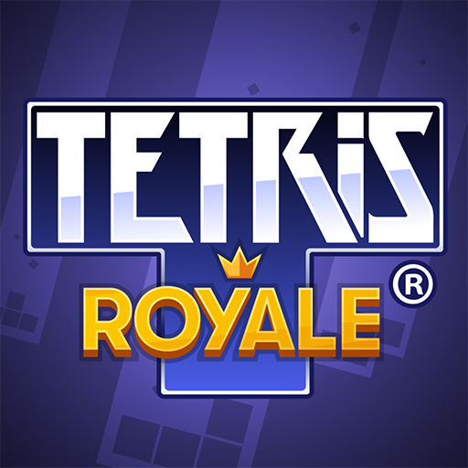 Tetris® Royale APK Cracked Download