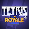 Tetris® Royale