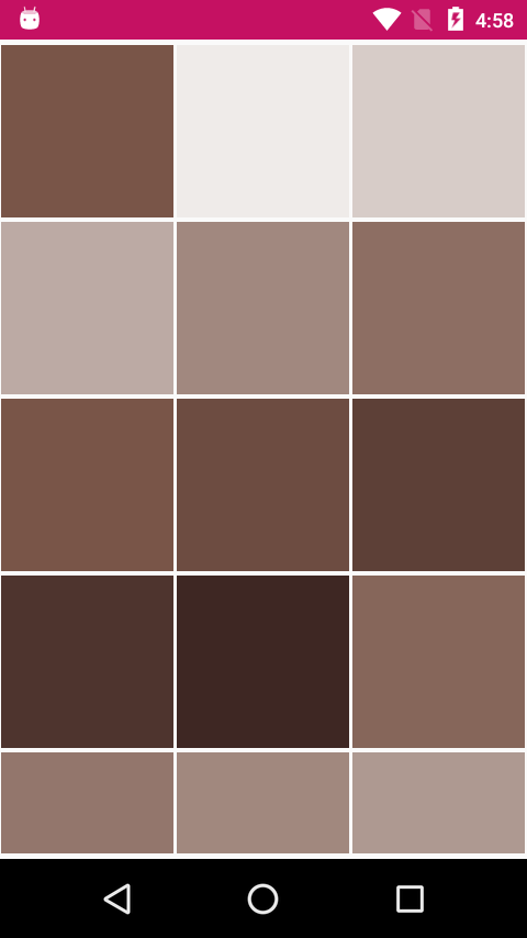 Brown Color Wallpapers - Android Apps on Google Play