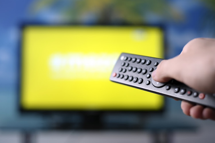 MultiChoice′s R500m broadcasting agreement with SABC will be