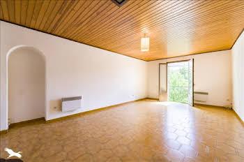 Maison 4 pièces 89,39 m2
