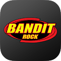 BANDIT ROCK icon