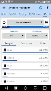 3C Toolbox v1.6.6.1
