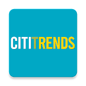 Citi Trends Mobile