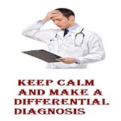 Differential Diagnosis (online Free Checker )