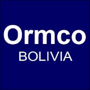 ORMCO BOLIVIA
