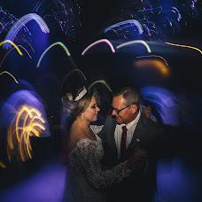 Wedding photographer Fernando martins Fotografando sentimentos (fmartinsfotograf). Photo of 23.08.2018