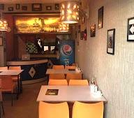 Tannus Kitchen photo 9