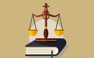 Law Optional & Test Series for UPSC Mains 2019