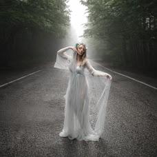 Wedding photographer Sergey Satulo (sergvs). Photo of 14.06.2018