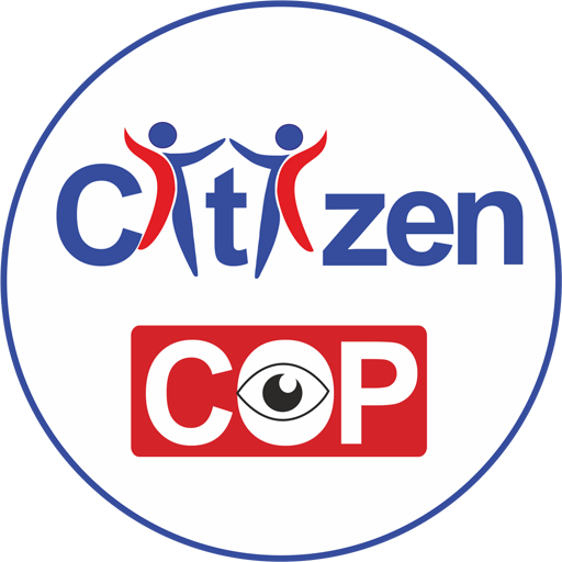 CitizenCOP file APK for Gaming PC/PS3/PS4 Smart TV